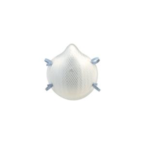 Moldex 2200 N95 Mask