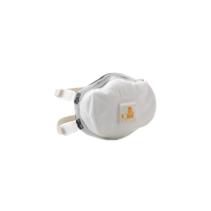 3M 8233 N100 Respirator
