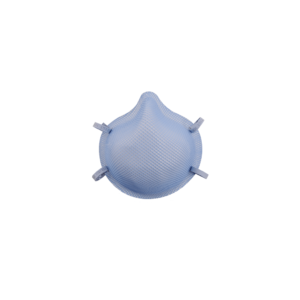 Moldex 1512 N95 Mask